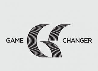 2ο συνέδριο Game Changer in Digital Marketing