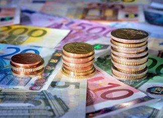To Taxis έδωσε λίστα με μεγαλοοφειλέτες -Χρωστούν συνολικά 19,7 δισ. ευρώ