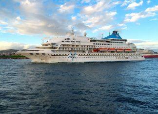 Αύξηση της επιβατικής κίνησης στα λιμάνια και τα αεροδρόμια της δυτικής Ελλάδας