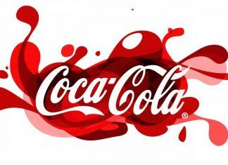 Καινοτόμος επένδυση Coca Cola 3E στη Θεσσαλονίκη