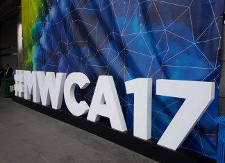 ΣΕΚΕΕ: Απολογισμός για τη Mobile World Congress Americas