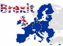 Η διαδικασία εισαγωγής προϊόντων ΕΕ στη Μεγάλη Βρετανία, από 1/1/2021