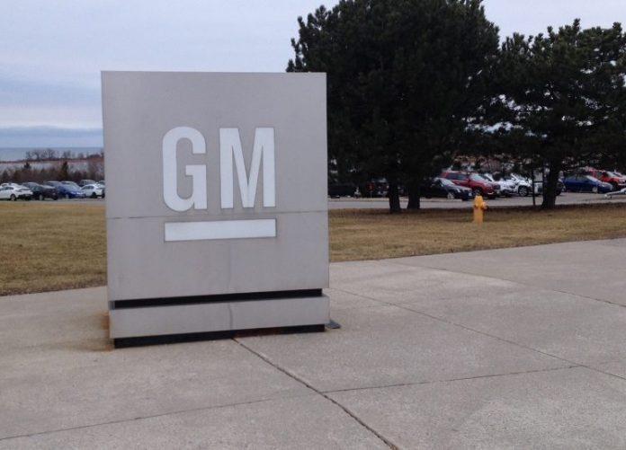 Έως το 2035 η GM θε εγκαταλείψει τους κινητήρες βενζίνης και πετρελαίου