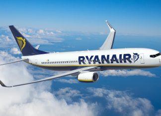 Ryanair: Νέος Chief Operations Officer