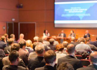 5ο Αναπτυξιακό Συνέδριο Ιωαννίνων