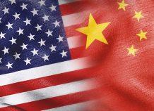 Ουάσινγκτον και Πεκίνο κατέληξαν σε μια επί της αρχής εμπορική συμφωνία