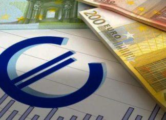 Κάτω από τα 2 δισ.ευρώ ο ELA για πρώτη φορά μετά το Μάρτιο του 2015