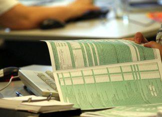 Παράταση για το πόθεν έσχες ζητούν οι φοροτεχνικοί