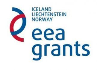 Συμφωνία Υπουργείου Οικονομίας για χρηματοδοτήσεις € 117 εκατ.