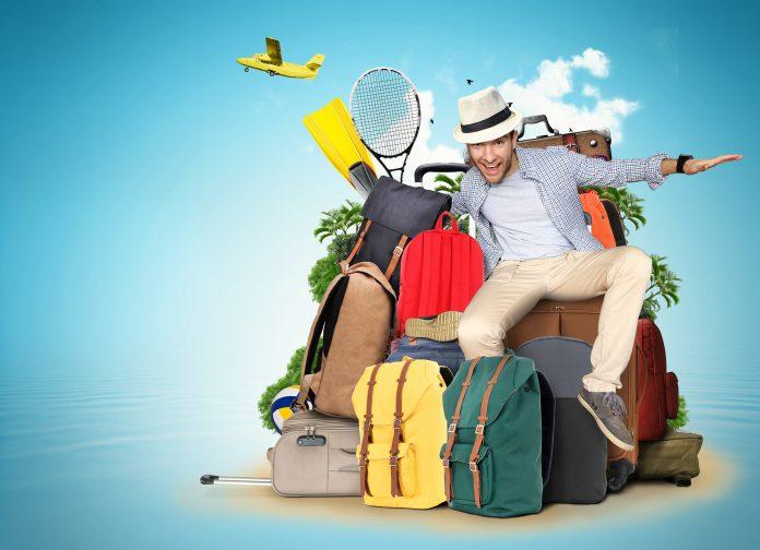 Θα ροκανίσει παγκοσμίως τα εισοδήματα από τον τουρισμό κατά τουλάχιστον 22 δισεκ. δολάρια