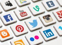 Έρχεται νόμος για τα Social Media