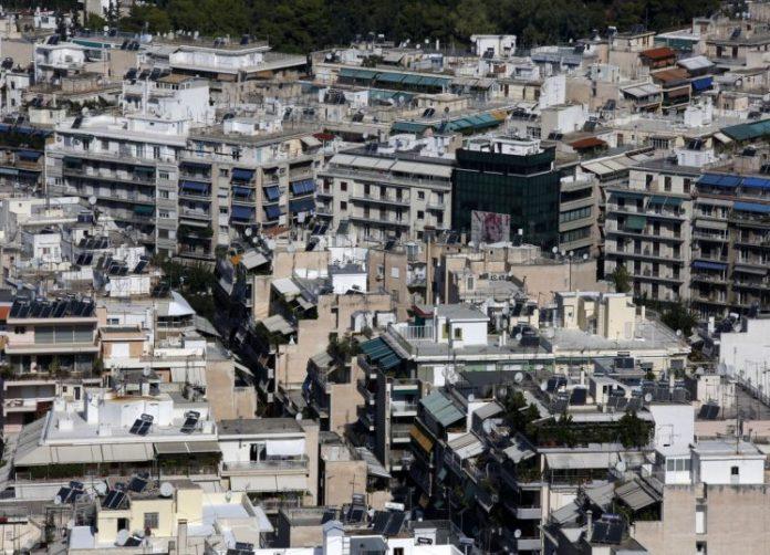 Περισσότεροι από 10.000 χρήστες έχουν ξεκινήσει τη διαδικασία αίτησης για προστασια της 1ης κατοικίας
