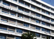 ΥΠΟΙΚ: Στα 495 εκατ. ευρώ το πρωτογενές πλεόνασμα του προϋπολογισμού
