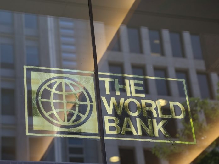 WWF: «Πράσινο» πακέτο ανάκαμψης για την ελληνική οικονομία