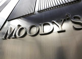 Moody's: Αναλύει τις συνέπειες εξαγοράς προνομιούχων μετοχών από τη Eurobank