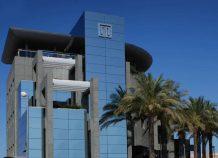 Συνεργασία Παγκρήτιας Τράπεζας με την Action Finance για παροχή πιστώσεων