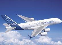 Το 2035 το πρώτο «καθαρό» επιβατηγό αεροπλάνο με υδρογόνο αντί για ορυκτά καύσιμα