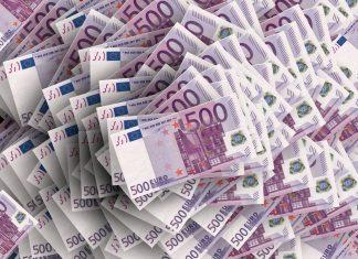 Χρηματοδότηση 100 εκατ. ευρώ για αναβάθμιση λιμανιών