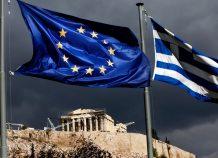 Handelsblatt: H Ελλάδα τολμά να βγει ξανά στις αγορές