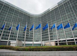 Κομισιόν: Η ΕΕ χρειάζεται να δει το τέλος των μονομερών ενεργειών στην Αν. Μεσόγειο