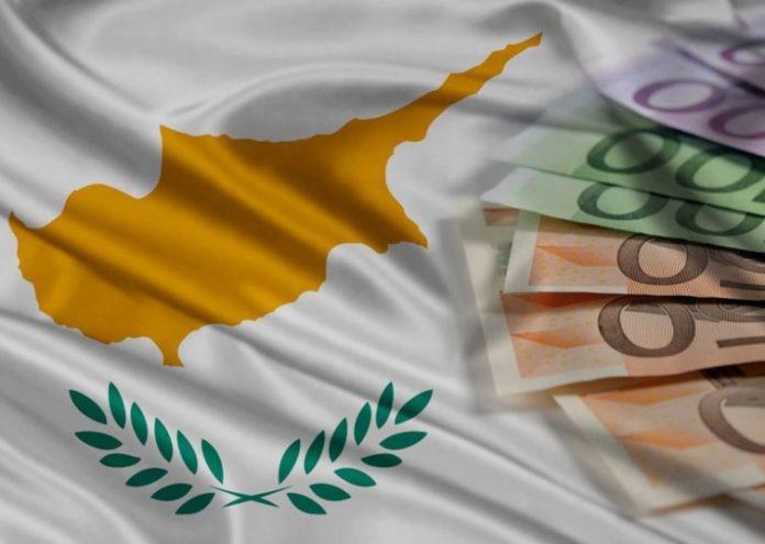 Κύπρος: Έκδοση 15ετούς ευρωπαϊκού ομολόγου
