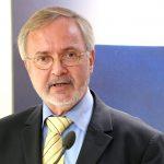 Πρόεδρος ΕΤΕπ: Αλλαγή παραδείγματος αναπτυξιακή πολιτική
