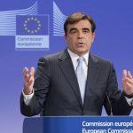 Μ. Σχοινάς: «Δεν είναι μακριά η μεταμνημονιακή Ελλάδα»