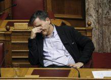 Ελληνικό και πλειστηριασμοί μπλοκάρουν τη δόση