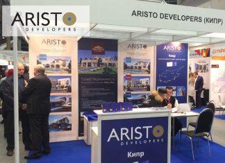 Επένδυση – τουριστικό άλμα για την Ηλεία από την Aristo Developers