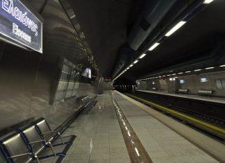 Χωρίς μετρό, ηλεκτρικό, τραμ, λεωφορεία και τρόλεϊ την Τρίτη 18 Φεβρουαρίου