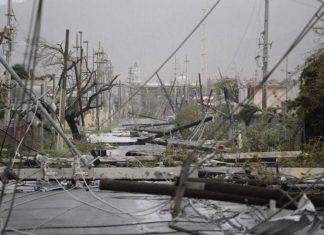 Βιετνάμ: Τουλάχιστον 49 νεκροί από τυφώνα