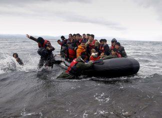 Παραδοχή από Αυστρία: «Εγκαταλείψαμε την Ελλάδα προσφυγικό»