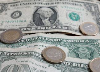 markets-anodo-evro-enanti-dolariou