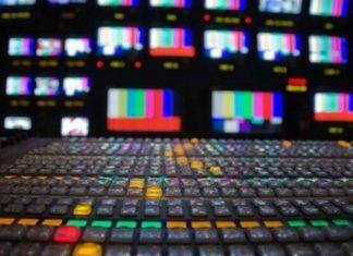 «Κλειδί» για τις άδειες αποτελεί ο ειδικός φόρος τηλεόρασης