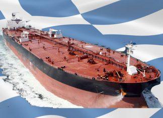 Πρώτος διεθνώς ο ελληνόκτητος στόλος