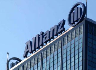 Πτωτικό το τρίτο τρίμηνο 2017 για την Allianz