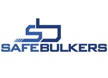 Συμφωνία μεταξύ Safe Bulkers και Erma First
