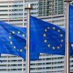 Ελεγκτικό Συνέδριο ΕΕ: Ανεπαρκή τα μνημόνια στην Ελλάδα