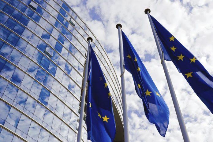Ευρωπαϊκό Ελεγκτικό Συνέδριο: Δεν υπήρξε στρατηγική
