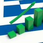 Γερμανοί «Σοφοί»: Βλέπουν ανάπτυξη για ελληνική οικονομία