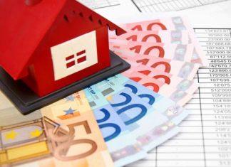 Ξεκινά από 1/1/2019 η επιδότηση κόκκινων στεγαστικών δανείων