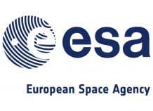 Στην Ελλάδα ο πρώτος επίγειος σταθμός της ESA για το «ευρυζωνικό δίκτυο του Διαστήματος»