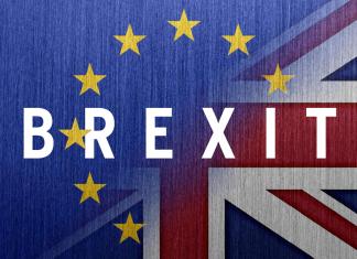 Νέος γύρος διαπραγματεύσεων Βρετανίας-Ε.Ε.