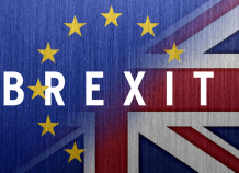 Ο αντίκτυπος του Brexit μέχρι στιγμής: Γραφειοκρατία, χρονοβόρες διαδικασίες και υψηλότερες τιμές