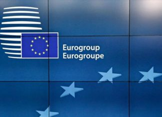 «Θετική» η αποτίμηση της δημοσιονομικής πορείας της Ελλάδας στο Eurogroup