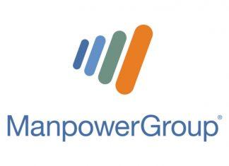 Έρευνα ManpowerGroup: Καταγράφει τους κλάδου με τις ισχυρότερες προοπτικές προσλήψεων