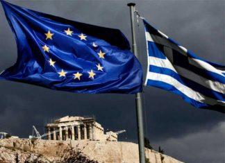 Financial Times: Η Ελλάδα σχεδιάζει επιστροφή στις αγορές