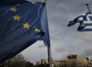 Η Ελλάδα κατευθύνεται προς μια νέα εποχή