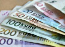Στο ΦΕΚ η απόφαση για το Κοινωνικό Μέρισμα του 2018, ύψους 710 εκατ. ευρώ