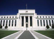 ΗΠΑ: Η κεντρική τράπεζα αναμένεται να στείλει μήνυμα σταθερότητας των επιτοκίων το 2020